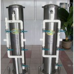 เครื่องกรองน้ำ นครราชสีมา - เค ซี เครื่องกรองน้ำ ปากช่อง