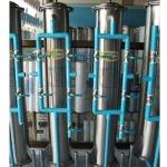 เครื่องกรองน้ำทรงจรวด นครราชสีมา - เค ซี เครื่องกรองน้ำ ปากช่อง