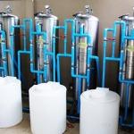 เครื่องกรองน้ำดื่ม นครราชสีมา - เค ซี เครื่องกรองน้ำ ปากช่อง