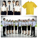 K P M Textile Co., Ltd.