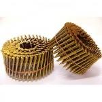 ผู้ผลิตตะปูม้วน สมุทรปราการ - เจียเป่า เมททัล (โรงงานผลิต ตะปูม้วน ลวดเย็บ ลูกแม็ก)