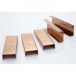 ลวดเย็บกล่องกระดาษลูกฟูก - เจียเป่า เมททัล (โรงงานผลิต ตะปูม้วน ลวดเย็บ ลูกแม็ก)
