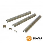 Chia Pao Metal Co., Ltd.