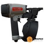 Nautical shooting machine - Chia Pao Metal Co., Ltd.