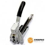 Sewing Box - Samutprakan Paper Box - Chia Pao Metal Co., Ltd.
