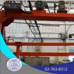 โรงงานรับชุบโลหะ สมุทรปราการ - โรงชุบโลหะ  ส เจริญ เพลทติ้ง