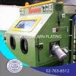 Sor Charearn Plating Co., Ltd.