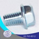 Sor Charearn Plating Co Ltd