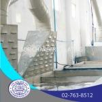 โรงงานล้างผิวชิ้นงาน - โรงชุบโลหะ  ส เจริญ เพลทติ้ง