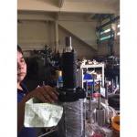 ยางกันฝุ่น กระบอกไฮโดรลิคส์ - บริษัท แอร์โดรลิคส์ ซัพพลาย จำกัด