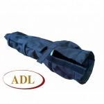 Airdraulics Supply Co., Ltd.
