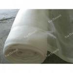 ผ้ามุ้งขาวกันแมลง - จำหน่ายอุปกรณ์การเกษตร ก.เกษตร