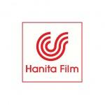 ฟิล์มนิรภัยฮานิตะ - บริษัท วิน วิน เวิร์คส์ (2002) จำกัด