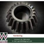 บริการชุบแข็ง (Hardening) - รมดำ ชุบแข็ง ชุบซิ้งค์-ดับเบิ้ลยู พี เอ็น โฟร์ไนน์