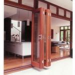 โรงงานผลิตไม้กรุงเทพ - ประตูไม้ หน้าต่างไม้ ราคาโรงงาน
