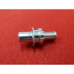 Wholesale Fasteners - Siam Screw Bolt & Nut Co Ltd