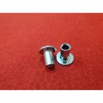 Industrial nut screw - Siam Screw Bolt & Nut Co Ltd