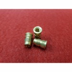 Screw Nut Screwdriver - Siam Screw Bolt & Nut Co Ltd
