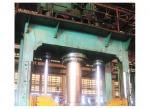 ระบบไฮดรอลิค สำหรับโรงงานอุตสาหกรรม  - บริษัท ขอนแก่นเอกพล จำกัด