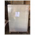 กระดาษปรู๊ฟขาว 50 แกรม คลังกระด - บริษัท คลังกระดาษไทย จำกัด  สงขลา ภาคใต้