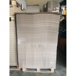 Thai Paper Supply Co., Ltd.