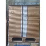 Thai Paper Warehouse
