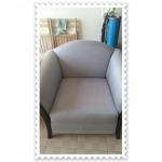 บริการซักเก้าอี้เบาะโซฟา สงขลา - ห้างหุ้นส่วนจำกัด หาดใหญ่-โปรคลีนนิ่ง