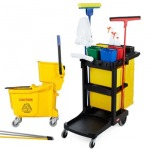 บริการทำความสะอาดบ้าน - ห้างหุ้นส่วนจำกัด หาดใหญ่-โปร คลีนนิ่ง