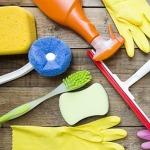 Hadyai Pro Cleaning LP