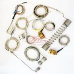 โรงงานผลิตฮีตเตอร์ - บริษัท เค วี เอ็ม ฮีทติ้ง เอลเลอเม้นท์ โรงงานผลิต ฮีตเตอร์ heater