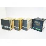 ขายเครื่องวัดอุณหภูมิแบบดิจิตอล - บริษัท เค วี เอ็ม ฮีทติ้ง เอลเลอเม้นท์ โรงงานผลิต ฮีตเตอร์