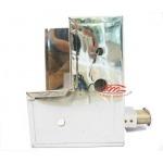 ฮีทเตอร์แผ่น,ฮีตเตอร์แผ่น Mica Plate Heater - บริษัท เค วี เอ็ม ฮีทติ้ง เอลเลอเม้นท์ โรงงานผลิต ฮีตเตอร์ heater