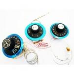 Thermostat&Infinite Control - บริษัท เค วี เอ็ม ฮีทติ้ง เอลเลอเม้นท์ โรงงานผลิต ฮีตเตอร์