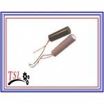 คาปาซิเตอร์ Capacitor - โรงงานผลิตประตูม้วน - ไทย ซิน หลิง TSL