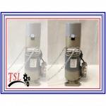 ติดตั้งมอเตอร์ประตูม้วนไฟฟ้า - ประตูม้วนไฟฟ้า สมุทรปราการ - ไทย ซิน หลิง (ทีเอสแอล)