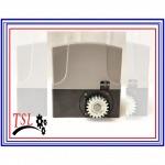 มอเตอร์สำหรับประตูบานเลื่อน - ประตูม้วนไฟฟ้า สมุทรปราการ - ไทย ซิน หลิง (ทีเอสแอล)