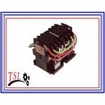 TSL Industry Co.,Ltd.