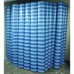 ขายส่งผ้าใบกันน้ำ  - กิมฮง (88) ผ้าใบ