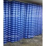 ผ้าใบคลุมงานก่อสร้าง - โรงงานผลิตผ้าใบ กิมฮง (88) ผ้าใบ