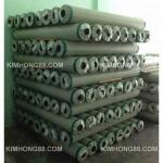 ผ้าใบกันสาดม้วนชักรอก  - โรงงานผลิตผ้าใบ กิมฮง (88) ผ้าใบ