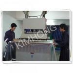 ตัดผ้าใบตามขนาด - โรงงานผลิตผ้าใบ กิมฮง (88) ผ้าใบ