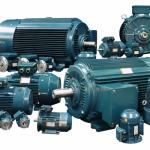 โรงงานผลิตแผ่นเพลท ฐานมอเตอร์ไฟฟ้า (Uni-Common Baseplate) - ยูนิ-ไดร ซิสเท็ม