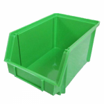 กล่องลังพลาสติก นนทบุรี - โรงงานผลิตพลาสติกขึ้นรูป ธนกิจพลาสติก