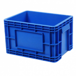 Plastic molding Fruit plastic crates - Thanakit Plastic Shop