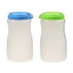Made to order plastic water cylinder - Thanakit Plastic Shop