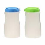 สั่งทำกระบอกน้ำพลาสติก - บริษัท ธนกิตพลาสติก จำกัด