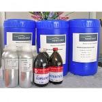 หัวเชื้อน้ำยา - ห้างหุ้นส่วนจำกัด เคมพลัส เทรดดิ้ง