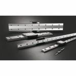 Miniature Linear Guide - บริษัท วายเอสที ออโตเมชั่น จำกัด