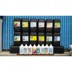 น้ำยาเคมีภัณฑ์ ชลบุรี - ห้างหุ้นส่วนจำกัด เคพี สหภัณฑ์สินคณา