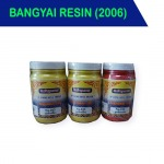 Bangyai Resin (2006) Co., Ltd.